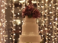 14wedding-industry-awards