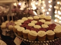 15wedding-industry-awards