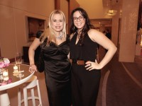 16wedding-industry-awards