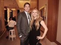 17wedding-industry-awards