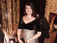 18wedding-industry-awards