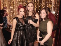 19wedding-industry-awards