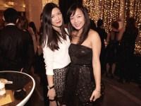 20wedding-industry-awards