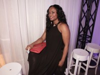 21wedding-industry-awards