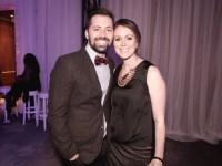 22wedding-industry-awards