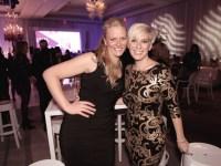 23wedding-industry-awards