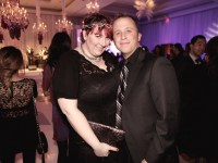 24wedding-industry-awards
