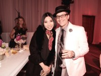 25wedding-industry-awards