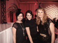 26wedding-industry-awards