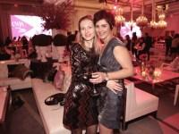 27wedding-industry-awards