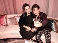 28wedding-industry-awards