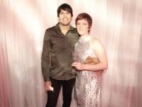29wedding-industry-awards