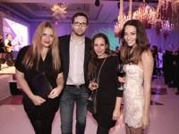 30wedding-industry-awards