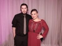 32wedding-industry-awards