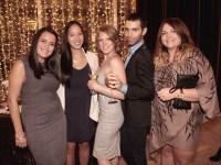 33wedding-industry-awards