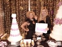 34wedding-industry-awards