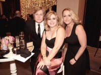 35wedding-industry-awards