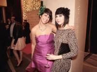 36wedding-industry-awards