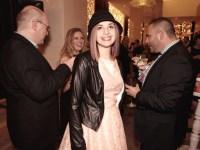 37wedding-industry-awards