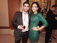 38wedding-industry-awards