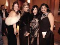 39wedding-industry-awards
