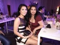 40wedding-industry-awards