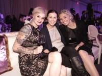 42wedding-industry-awards