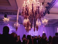 43wedding-industry-awards