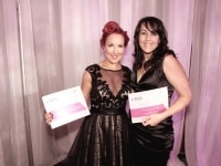 46wedding-industry-awards