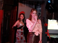 worn-fashion-journal-heartbreak-karaoke-09