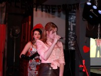 worn-fashion-journal-heartbreak-karaoke-10