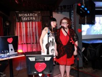worn-fashion-journal-heartbreak-karaoke-22