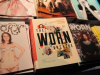 014worn-prom-archive-book-launch