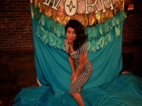 060worn-prom-archive-book-launch
