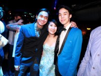 095worn-prom-archive-book-launch