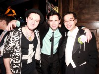 106worn-prom-archive-book-launch