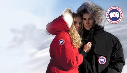 Canada Goose parka outlet authentic - Canada Goose Parkas are now available at SHOP.CA from Sporting ...