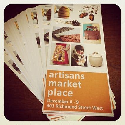 artisan-market-place