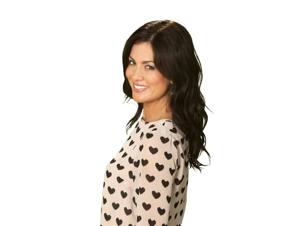 Love It or List It moves to Vancouver! Host Jillian Harris gives us tips  and tricks for home design on a budget - Shedoesthecity Events & Culture