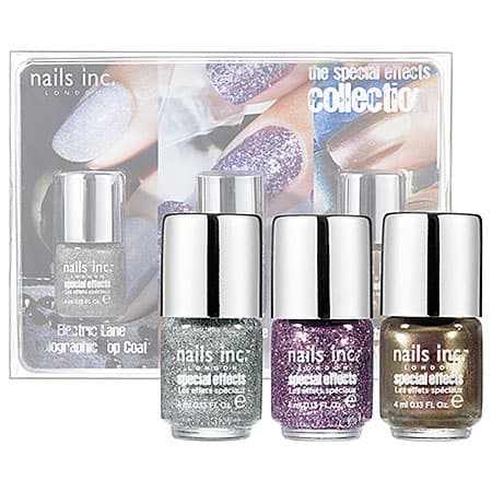 The quick fix camouflage chipped nail polish with nails - Nail salon marylebone ...