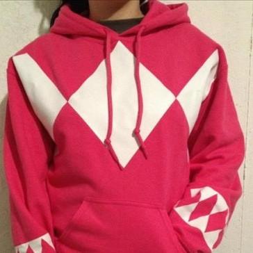 power-ranger-hoodie