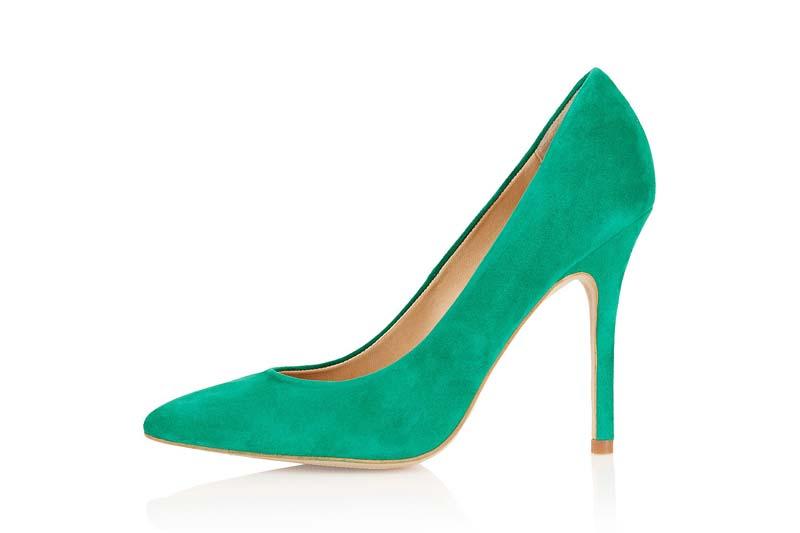 topshopshoes-lg