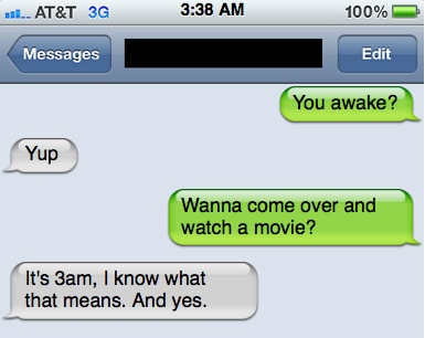 3am-text
