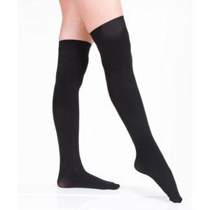American Apparel Over-the-Knee Socks