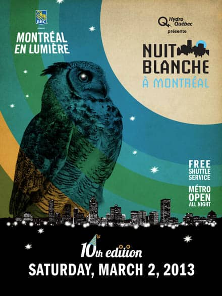 nuit-blanche-mtl-main