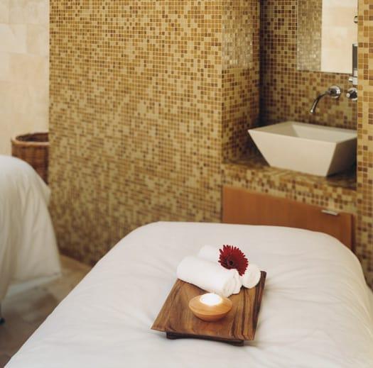 stillwater-spa