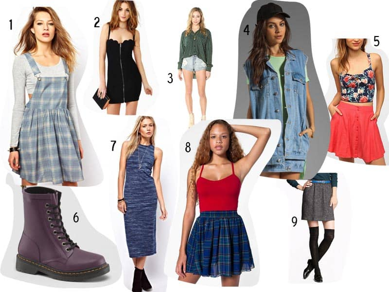 essays on clothing style Just like clothes, writing can express a specific style style of writing as well examples of writing styles writing is usually found in article and essay.