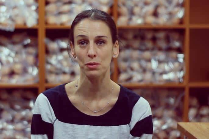 national-ballet-video