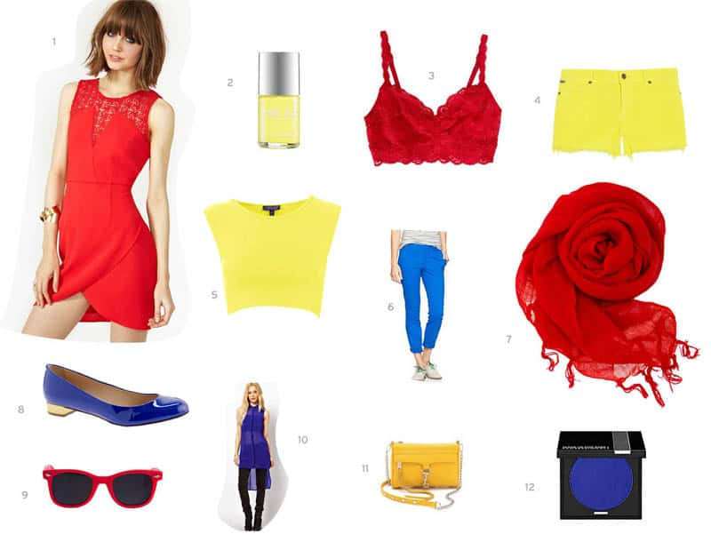 spring-brights-fashion-collage
