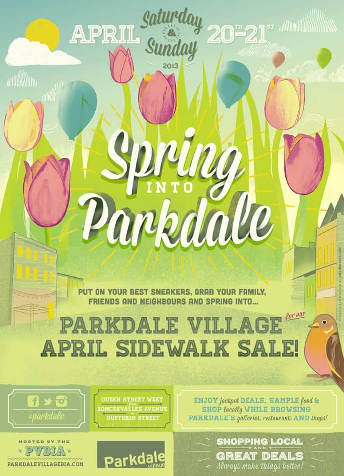 spring-into-parkdale